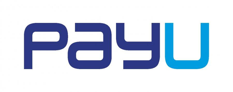 PayU: za kilka lat co szósta płatność w sklepie za pomocą smartfona lub tabletu