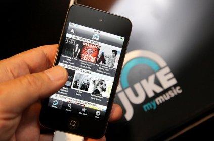 Reklamy wideo i w aplikacjach mobilnych napędzają przychody portali internetowych