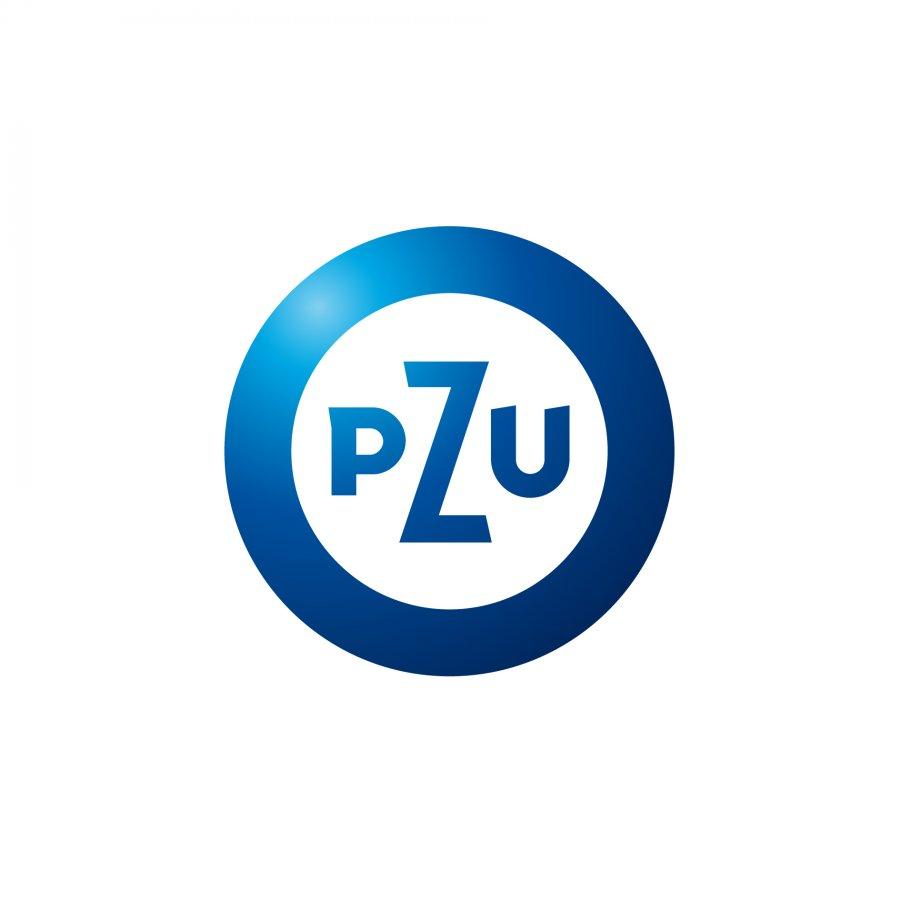 PZU zmienia system informatyczny