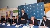 Na Śląsku szersza sieć punktów wymiany informacji nauki i biznesu