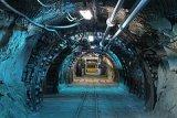 Firmy górnicze inwestują w inteligentne kopalnie. Szybsze efekty przyniosłyby wspólne projekty