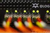 Inea walczy o połowę rynku dostępu do internetu w Wielkopolsce.