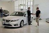 Rośnie sprzedaż nowych samochodów. Polski rynek atrakcyjny dla koncernów motoryzacyjnych
