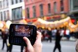Polscy producenci urządzeń mobilnych szykują się do podbicia rynków afrykańskich i południowoamerykańskich