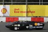 Kolejny polski zespół szykuje się do wyścigu Shell Eco-marathon