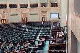 Branża krytykuje rządowy projekt ustawy o OZE