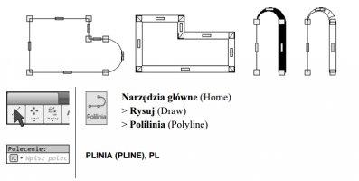 Obiekty złożone