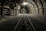Polskie maszyny górnicze zdobywają zagraniczne rynki