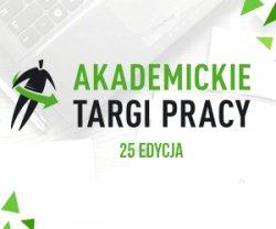 Akademickie Targi Pracy we Wrocławiu 8 i 9 marca 2016