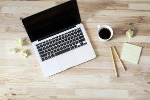 7 rad, jak napisać skuteczne CV programisty