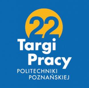 XXII Targi Pracy na Politechnice Poznańskiej