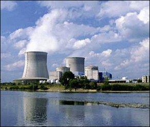 Energetyka jądrowa w Polsce - czy to możliwe?