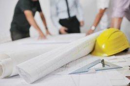 Inżynier budownictwa - zawód wart uwagi
