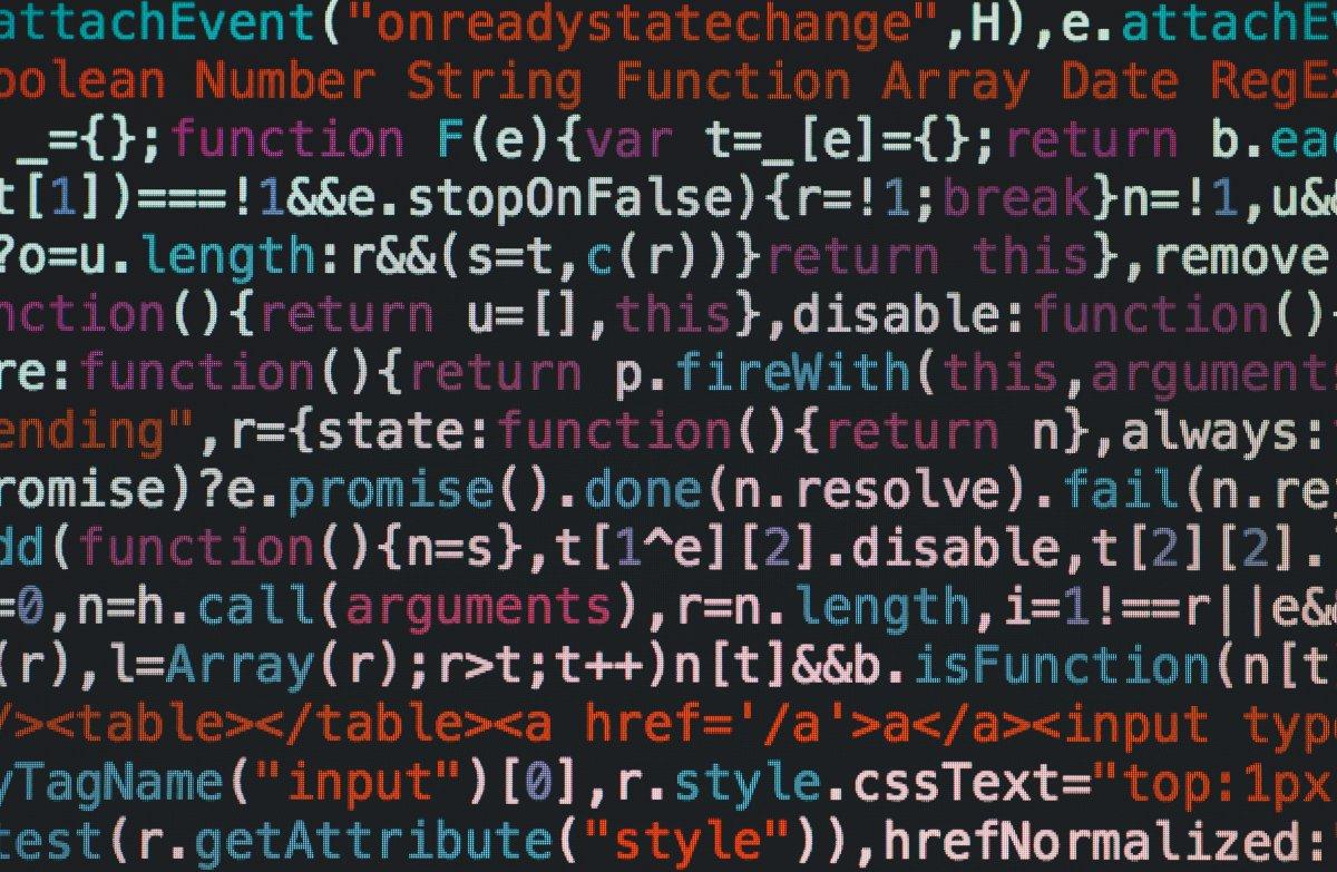 Kontenery w C++
