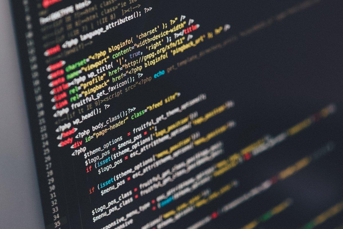 Współbieżność w C++