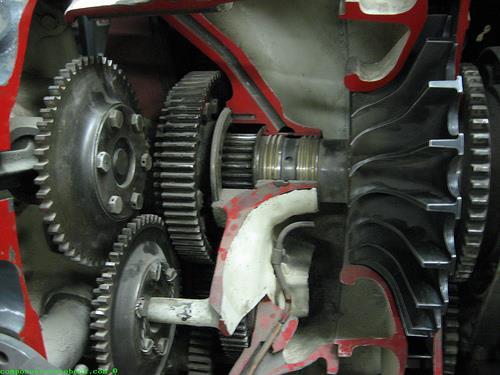 inżynier mechanik, praca inżynier mechanik, oferty pracy dla inżyniera mechanika