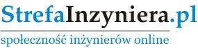Forum CAD dla inżynierów - Strefainzyniera.pl