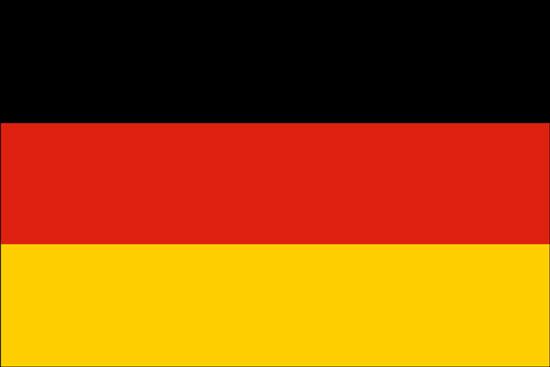 praca niemcy oferty pracy w niemczech portal dla inżynier243w