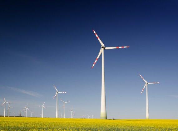 Wirtualne elektrownie pozwalają efektywniej zarządzać energią