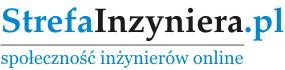 strefainzyniera.pl